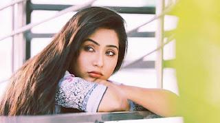Zakia Bari Momo Bangladeshi Actress Biography