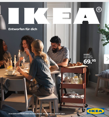onlinecatalogue.ikea.com/CH/de/IKEA_Catalogue