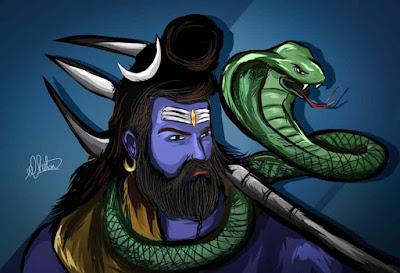 mahadev-mahakal-shiv-shankar, lord shiva wallpaper, lord shiva hd wallpaper, lord shiva wallpaper hd, lord shiva wallpaper hd for laptop, lord shiva wallpaper hd for mobile, lord shiva wallpapers for mobile,   lord shiva images, lord shiva images 3d, lord shiva images 3d hd free download, lord shiva images rare  lord shiva photos, lord shiva photos hd, lord shiva hd photos, lord shiva photos hd download, lord shiva photos for whatsapp dp,  lord shiva digital images, lord shiva digital art, lord shiva digital painting, lord shiva digital wallpaper,   lord shiva 3d wallpaper, lord shiva 3d images, lord shiva 3d photos, lord shiva 3d picture, lord shiva 3d painting, lord shiva images 3d download  shiv ji, shiv ji wallpaper hd, shiv ji images, shiv ji images hd, shiv ji photo, shiv ji pics, shiv ji photo wallpaper, shiv ji images wallpaper, shiv ji photo wallpaper