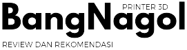 BangNagol | Printer 3D