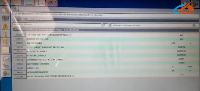 renault-can-clip-program-new-laguna-ii-key-card-3.jpg
