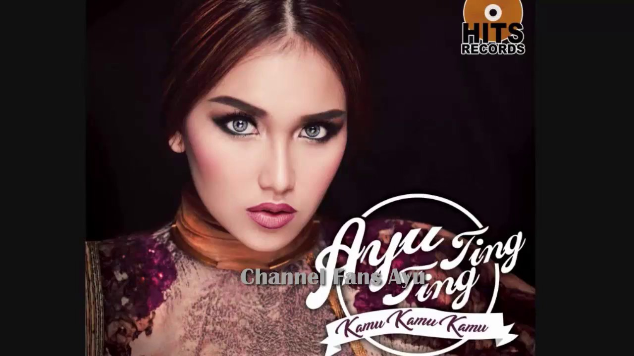 Download Lagu Ayu Ting Ting Terbaru