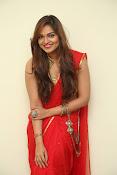ashwini latest sizzling pics-thumbnail-28