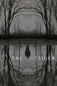 Baixar The Outsider 1ª Temporada