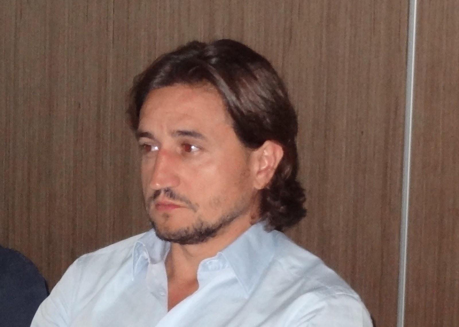 Bogdan Peter Tănase