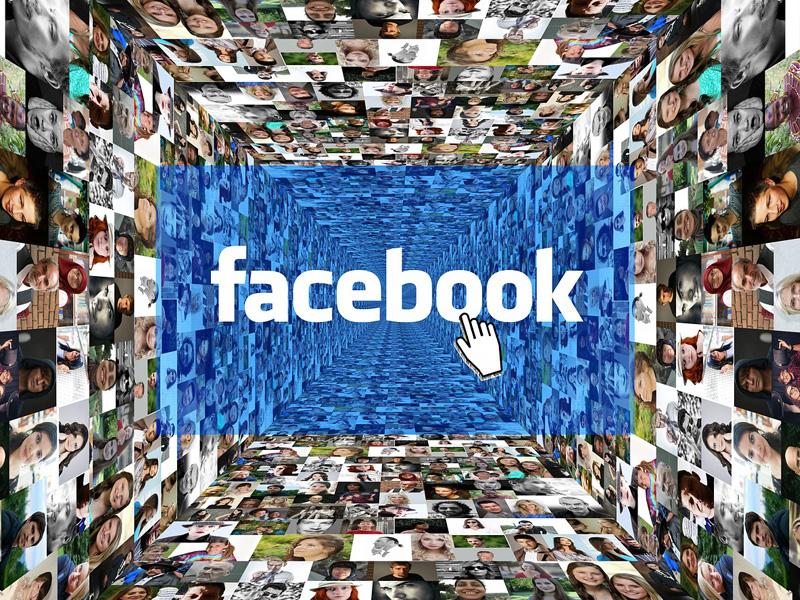 Cara Mengatasi Tidak Bisa Upload Foto di Facebook pada HP Android dan Komputer