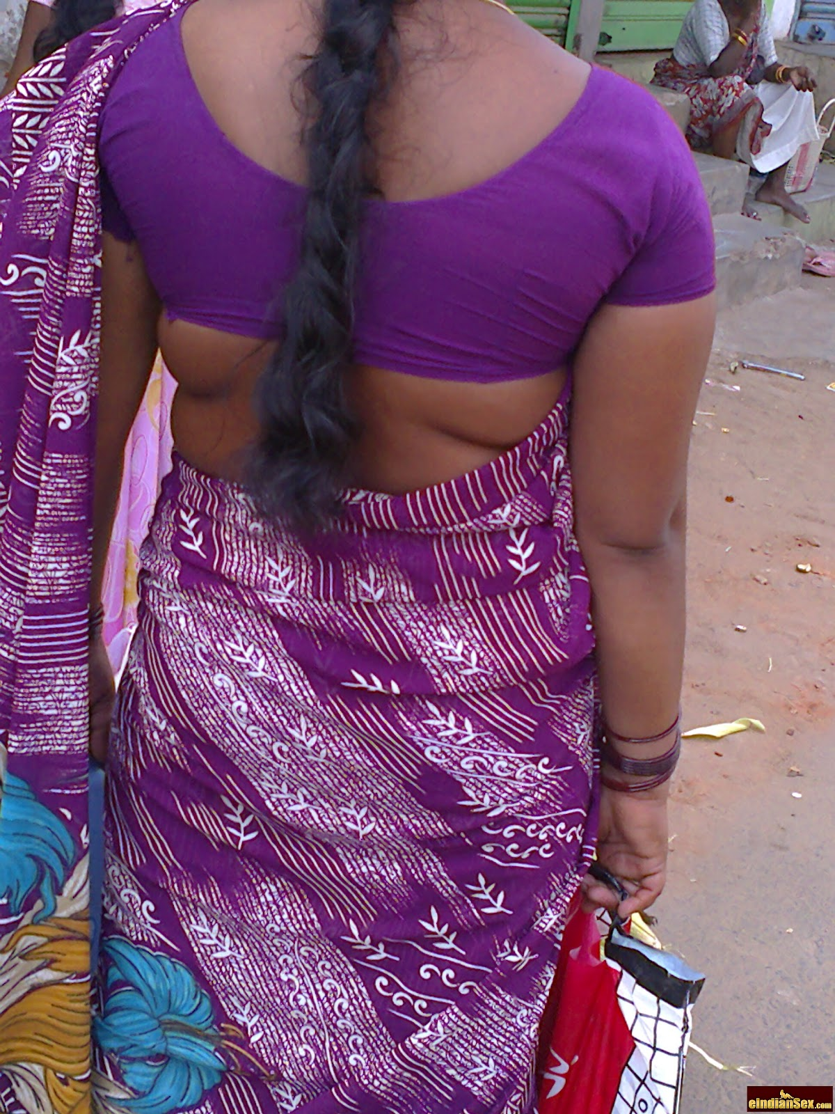 pussy indian big aunties images