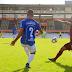 Baianão 2021: Doce Mel empata com Jacuipense em primeiro jogo realizado em Cruz das Almas