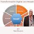"""Apúntate a mi curso GRATIS  de """"Transformación Digital con el método Hexadi"""" en Tutellus"""