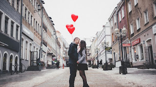 O mito do relacionamento dos sonhos, encontrei meu par perfeito