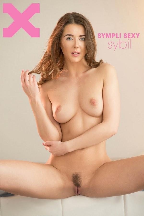 [X-Art] Sybil - Sympli Sexy 1496683183_x-art-1689-01-lrg