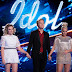 'American Idol': And the winner is