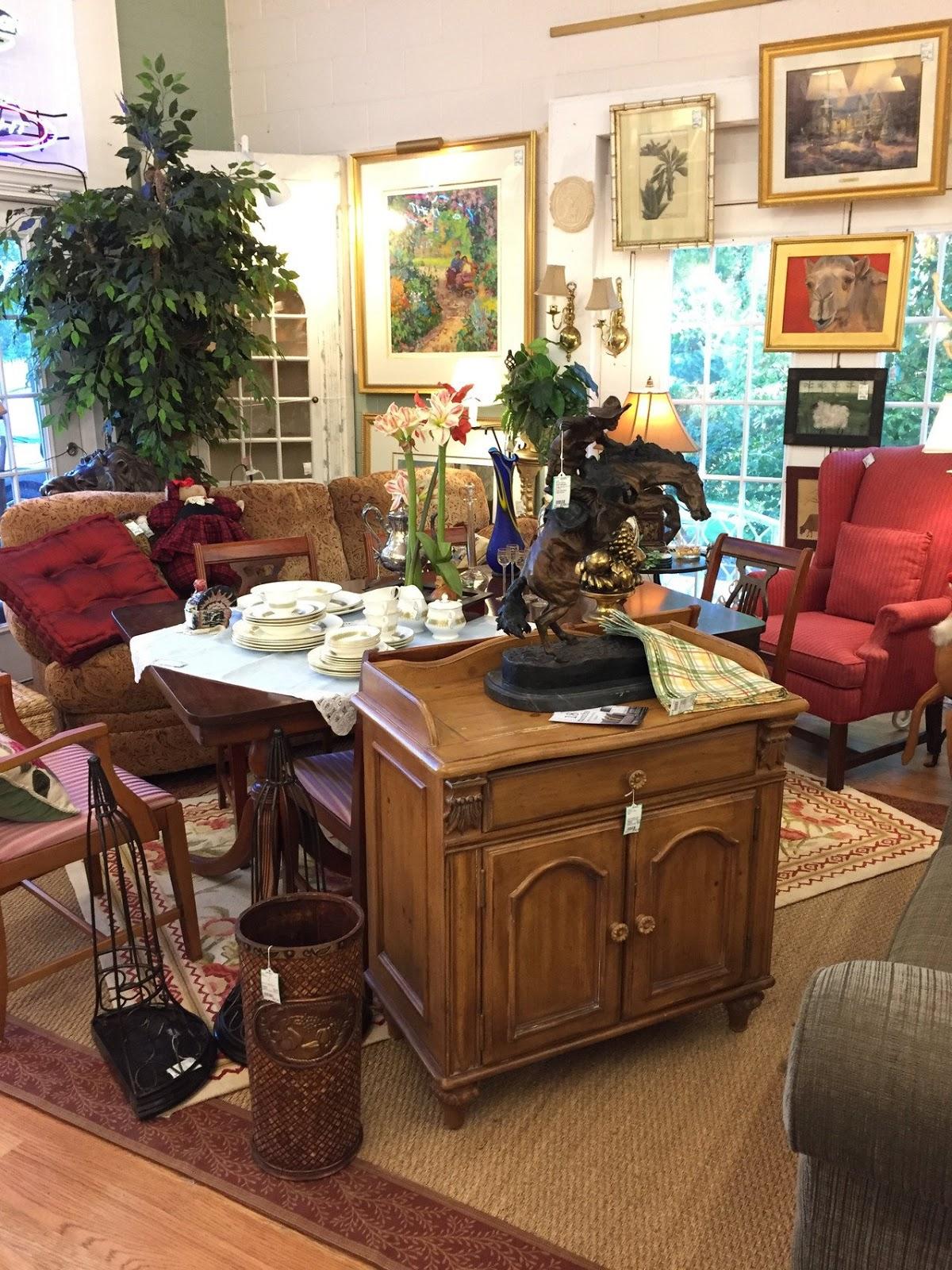 Jarred s Homegoods Treasure Brokers