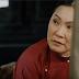 Hồng Đào khiến khán giả rơi lệ, Hồng Vân quá độc ác trong trailer chính thức của Phượng Khấu