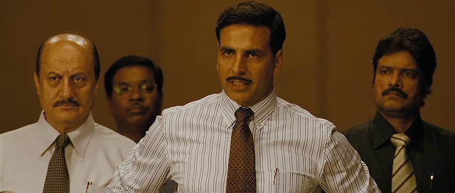 Special 26 (2013) Full Movie Free Download And Watch Online In HD brrip bluray dvdrip 300mb 700mb 1gb