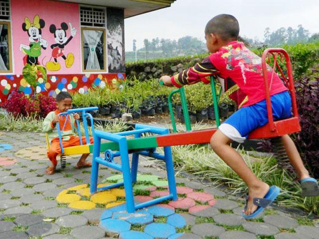 Rumah Dijual Citayam Promo Cluster Citayam