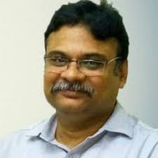 Ram Tavva - Senior Data Scientist and Alumnus of IIM- C