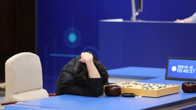 google-artificial-intelligence-alphago-vs-chinese-champion