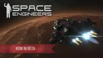 Space Engineers,Download Space Engineers for free,DLC