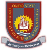 OSUSTECH (OAUSTECH) Notice on Restriction of Movements
