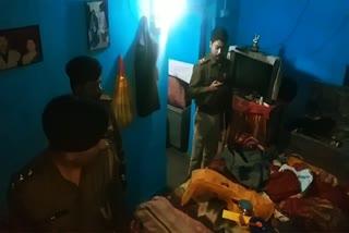 loot-in-jamshedpur