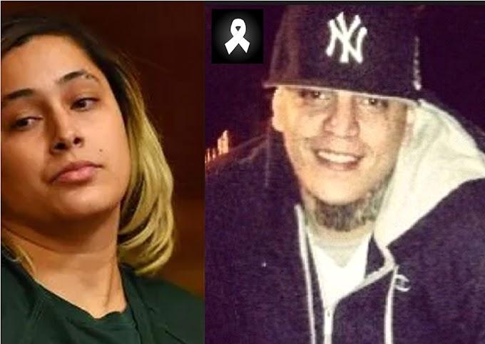Juez desestima cargos contra dominicana acusada de asesinato en Nueva Jersey