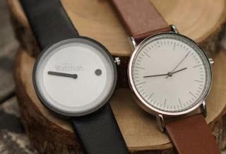 Jam Watchlah