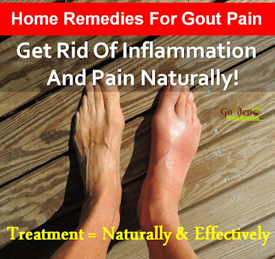 Gout Pain, Gout, Home Remedies For Gout, Gout Treatment, How To Get Rid Of Gout, Home Remedies For Gout Pain, How To Get Rid Of Gout Pain, Remedies For Gout Pain, How To Treat Gout Pain, How To Cure Gout Pain, Gout Pain Treatment, Gout Pain Home Remedies,