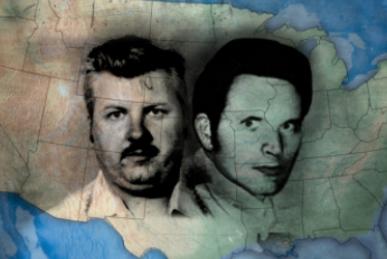boys abuse crime serial killers homosexuality pedophilia Chicago
