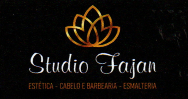 STUDIO FAJAN