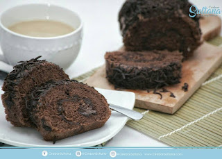 cake-bunda-chocolate