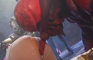 scene film erotiche video massaggi particolari