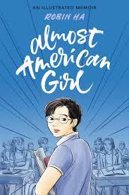 https://www.goodreads.com/book/show/40030311-almost-american-girl?ac=1&from_search=true&qid=UeBgwye1hR&rank=1