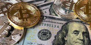 Apa itu Bitcoin? Penjelasan lengkap tentang Bitcoin