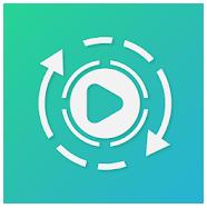 Update Status Whatsapp Lebih Dari 30 Detik Berdasarkan Urutan Rating di Playstore