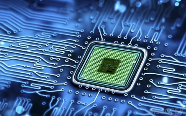 Apa itu Teknologi Nano dan Seberapa Canggih Teknologi Ini?