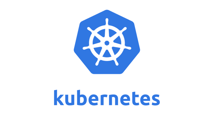 Kubernetes is a New OS