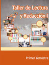 Taller de Lectura y Redacción I Primer Semestre Telebachillerato 2021-2022