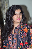 Archana (Veda) in Jeggings and Long Kurti Spicy Pics ~  Exclusive 023.JPG
