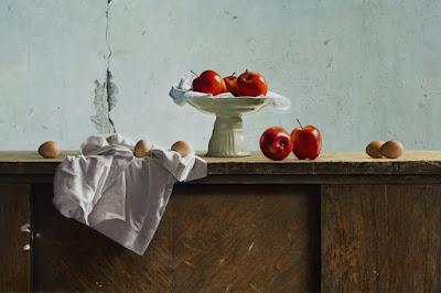 bodegones-clasicos-contemporaneos-pintura-al-oleo