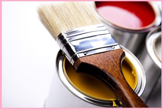 painting service sydney