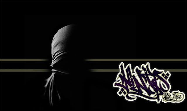 Ninja Mixtape, Rap Colombia