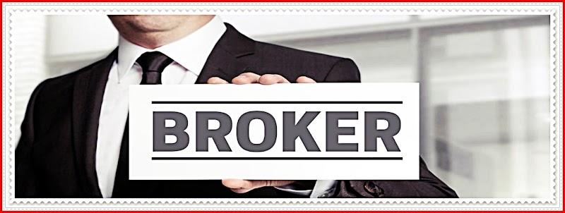 Выбор брокера-партнера на Forex