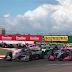 NTT IndyCar Series Race Preview: Grand Prix of St. Petersburg