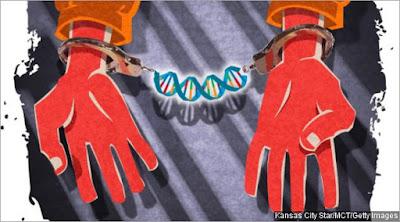 Marak Perdagangan Manusia Kedok Penyaluran TKI, Pemerintah Diminta Usut Kasus