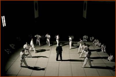 Film di Kung Fu - Ip Man