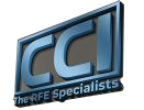 Specialty Occupation RFE
