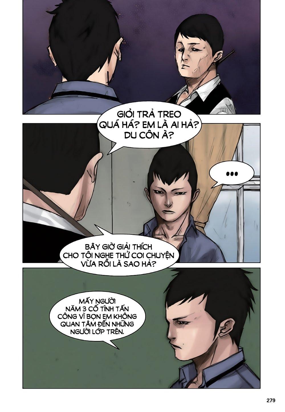 Tong phần 1-8 trang 9