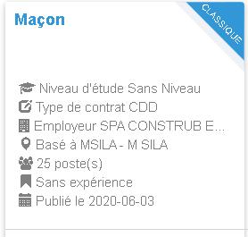 Maçon