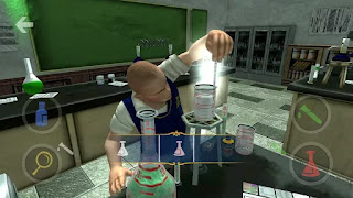 Bully : Anniversary Edition
